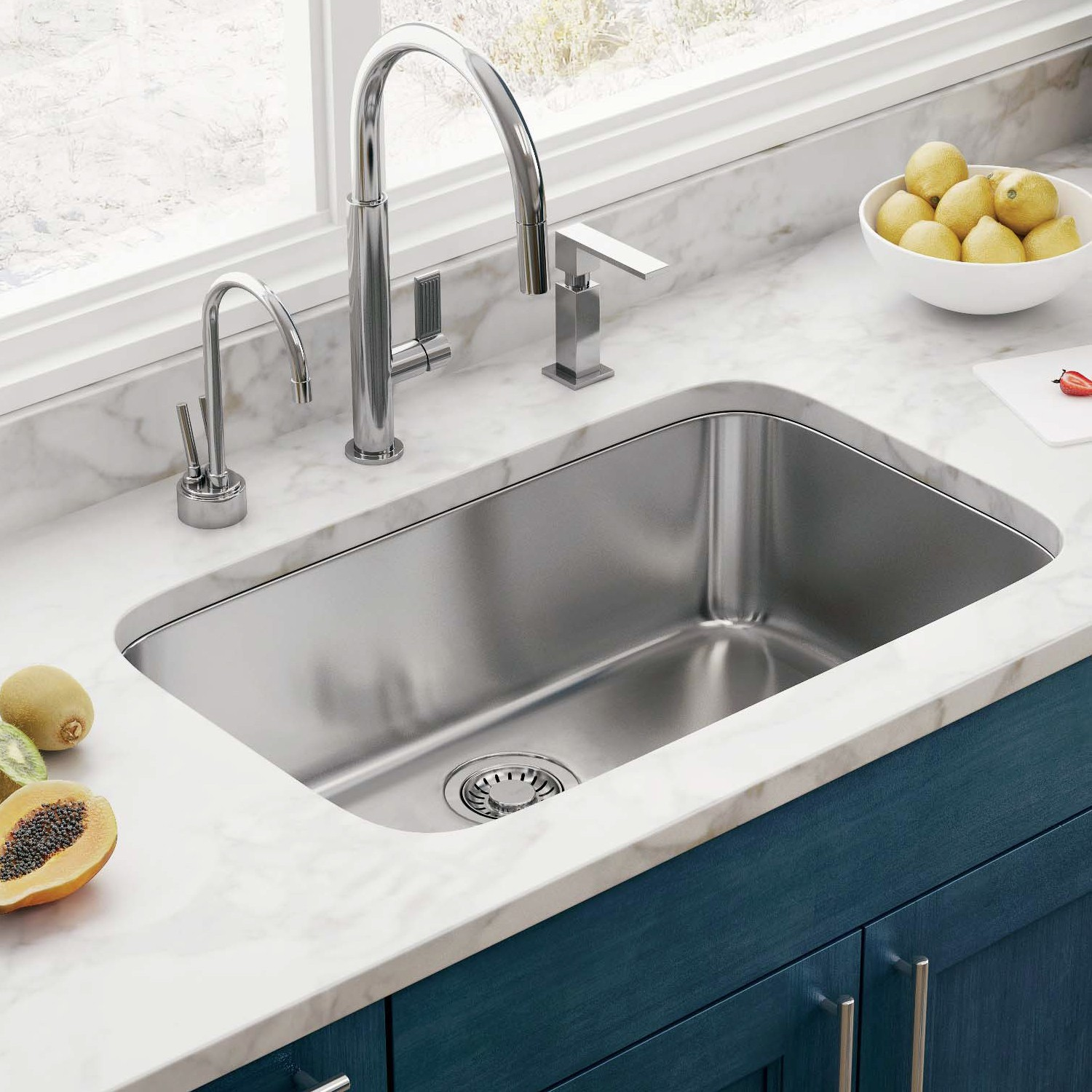 kubus-single-bowl-undermount-kitchen-sink-from-frankeybath