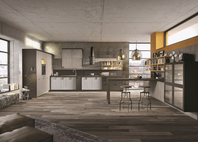 loft-linear-kitchen-snaidero-240171-rel2893c472