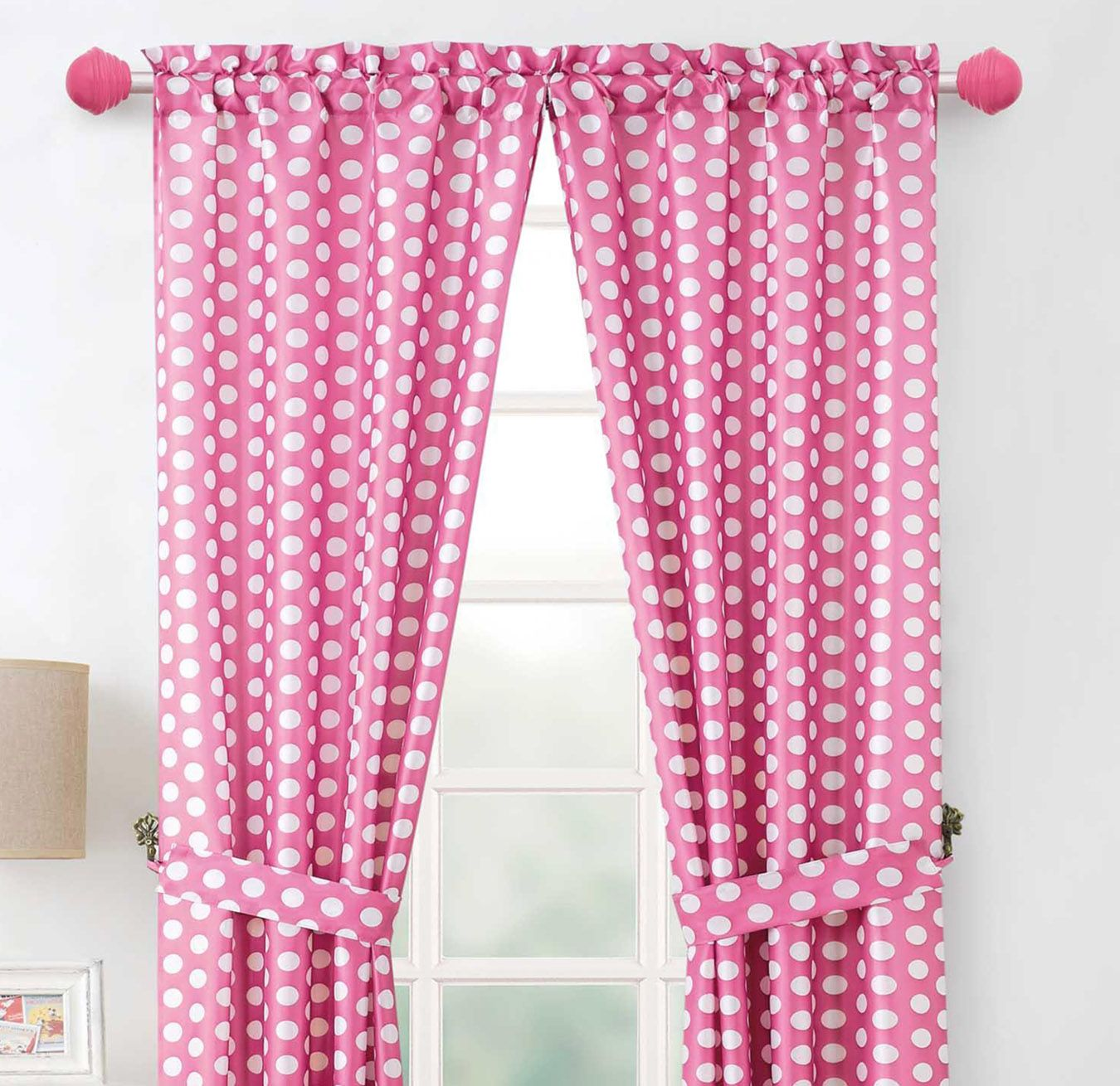 layla-84-inch-polka-dot-curtain-panel-pair-with-tiebacks-fe08a7df-5be4-4fdd-8638-4b781170157a