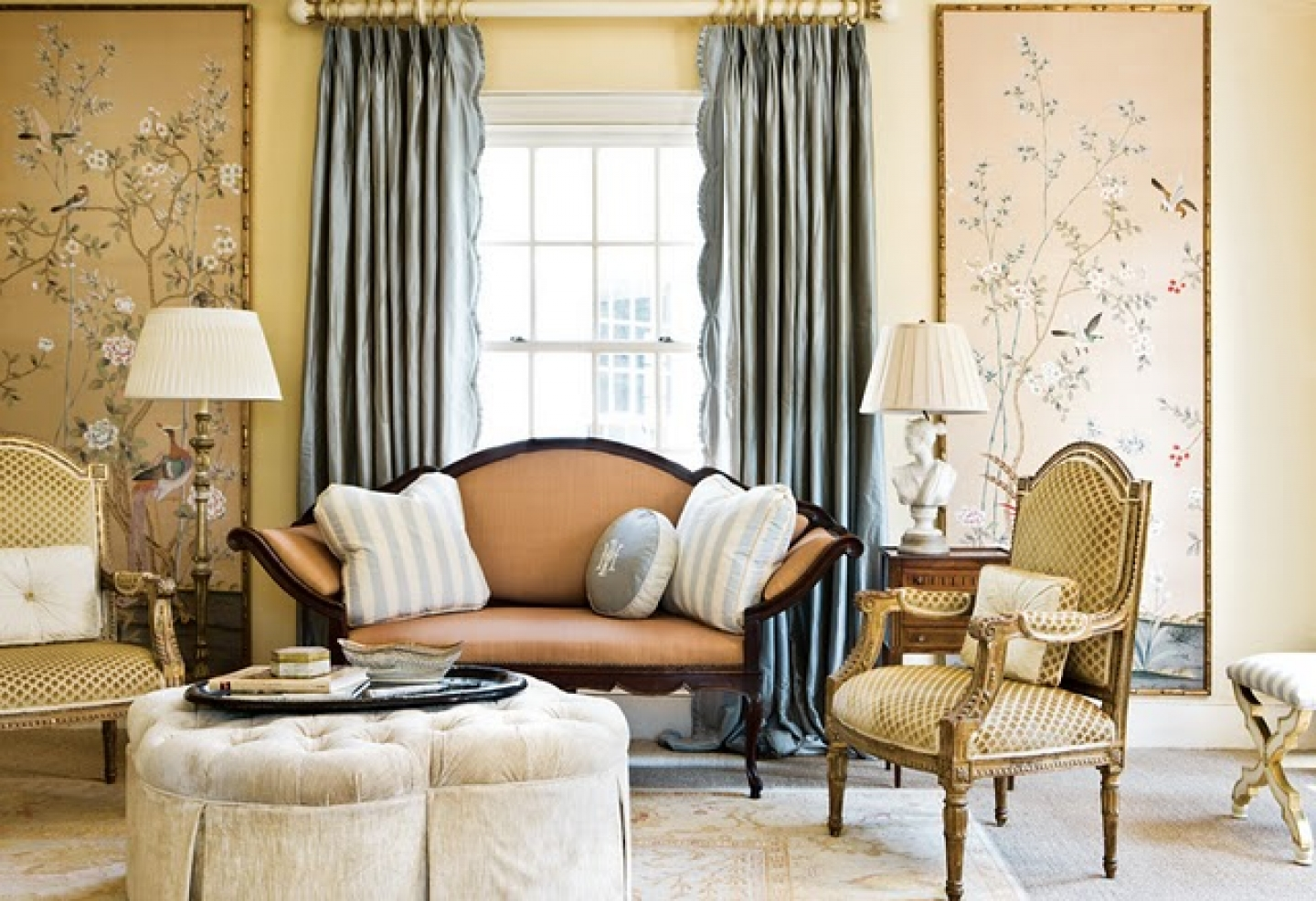 living-room-idea-curtains-drapes