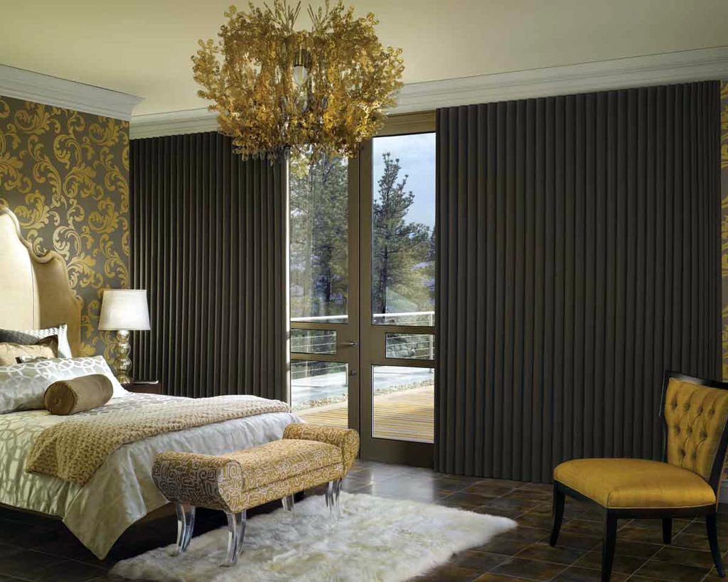 luxury-contemporary-window-curtains