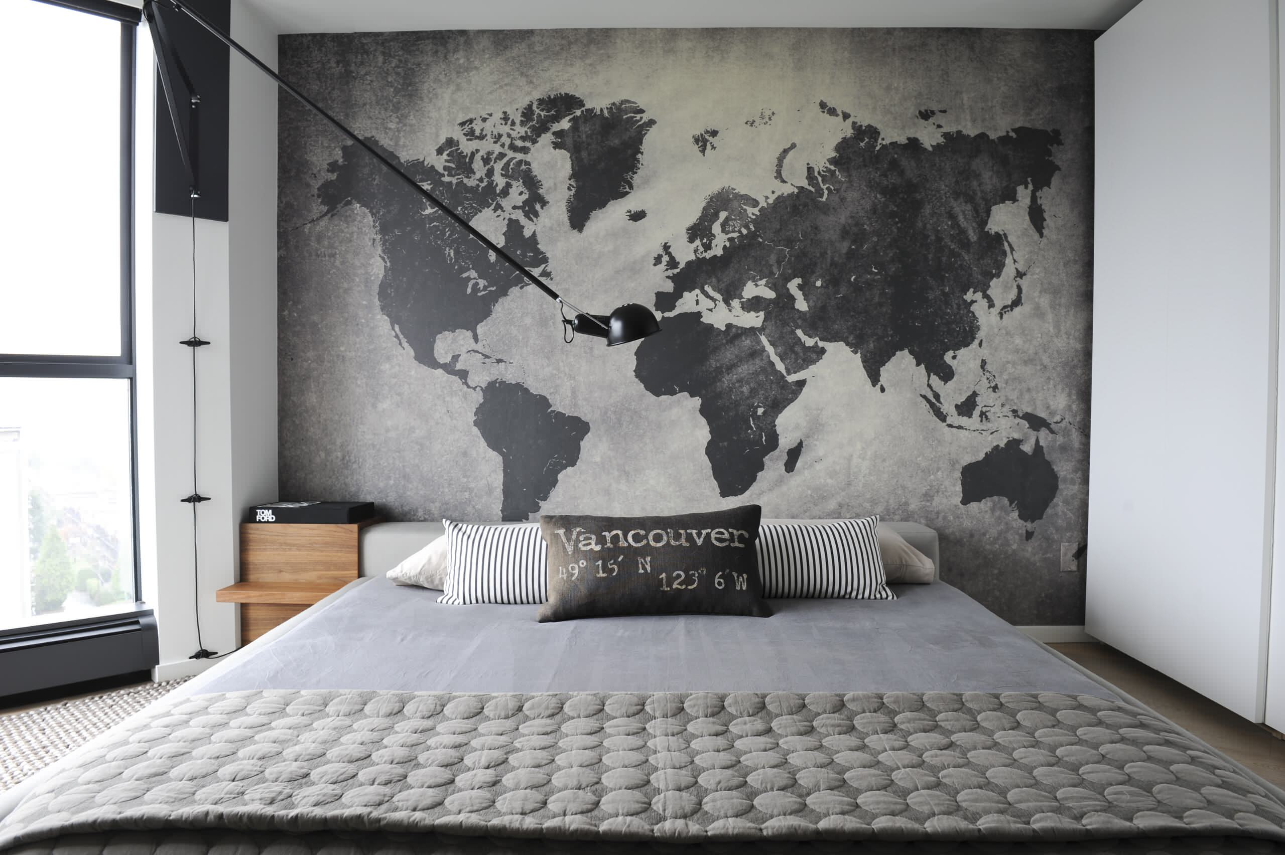 making-a-sleeping-couch-in-the-apartment-photo-17