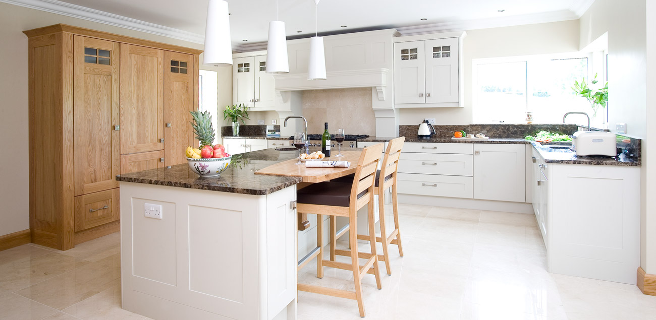 modern-classic-kitchen-private-residence-cavan-town-co-cavan-1