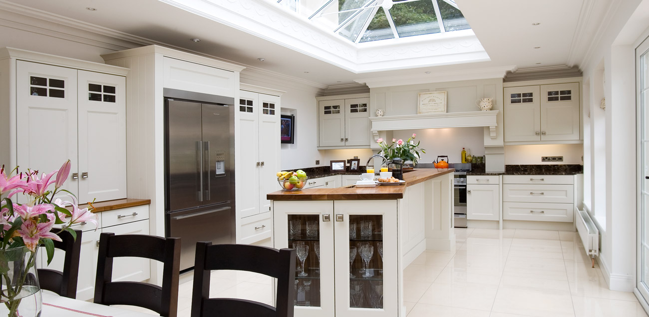 modern-classic-kitchen-private-residence-lifford-co-donegal2-4