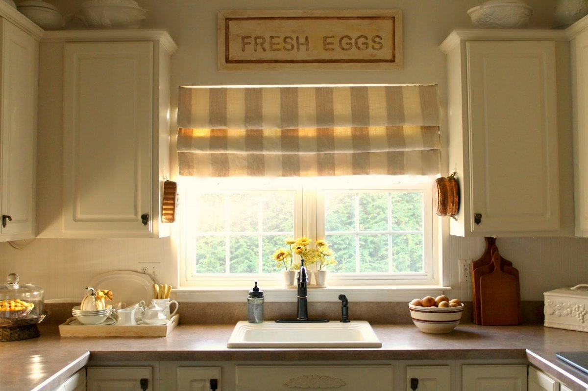 modern-kitchen-window-treatment-ideas