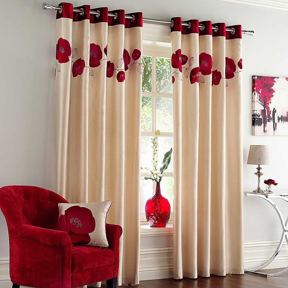 modern-curtains4