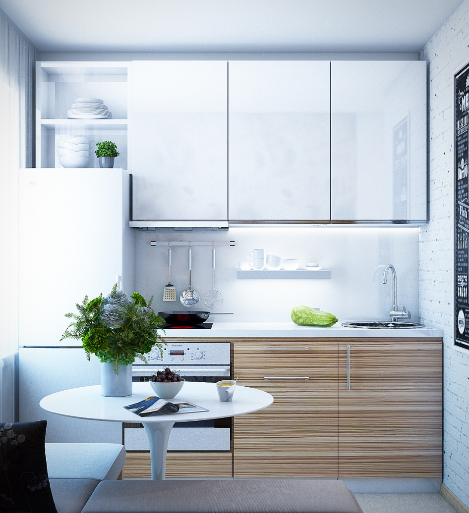 modern-kitchen-interior-122