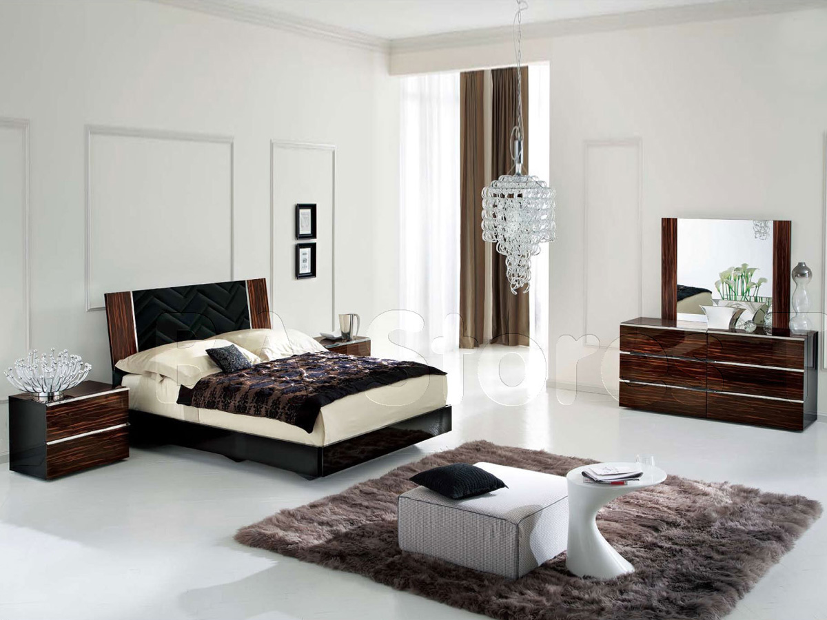 modern-zen-bedroom-design