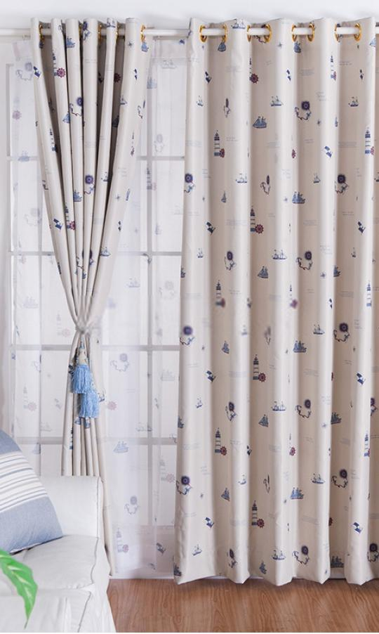 nautical-theme-curtains-are-cute-and-beautiful-jd1145249158-1-merge
