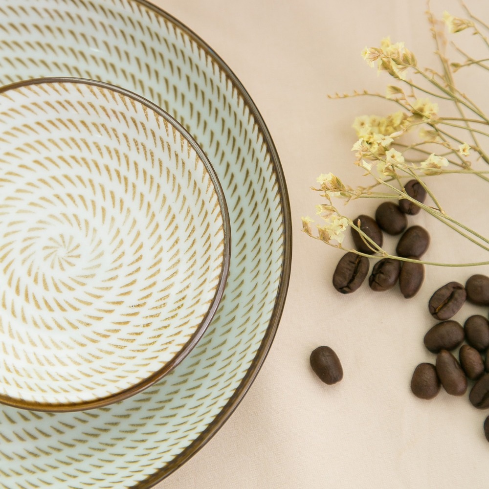 new-2014-arrival-ikea-zakka-concentric-underglaze-color-ceramic-plates-japanese-style-kitchen-tableware-dessert-or