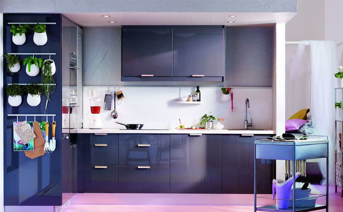 nice-looking-colorful-kitchen-ideas