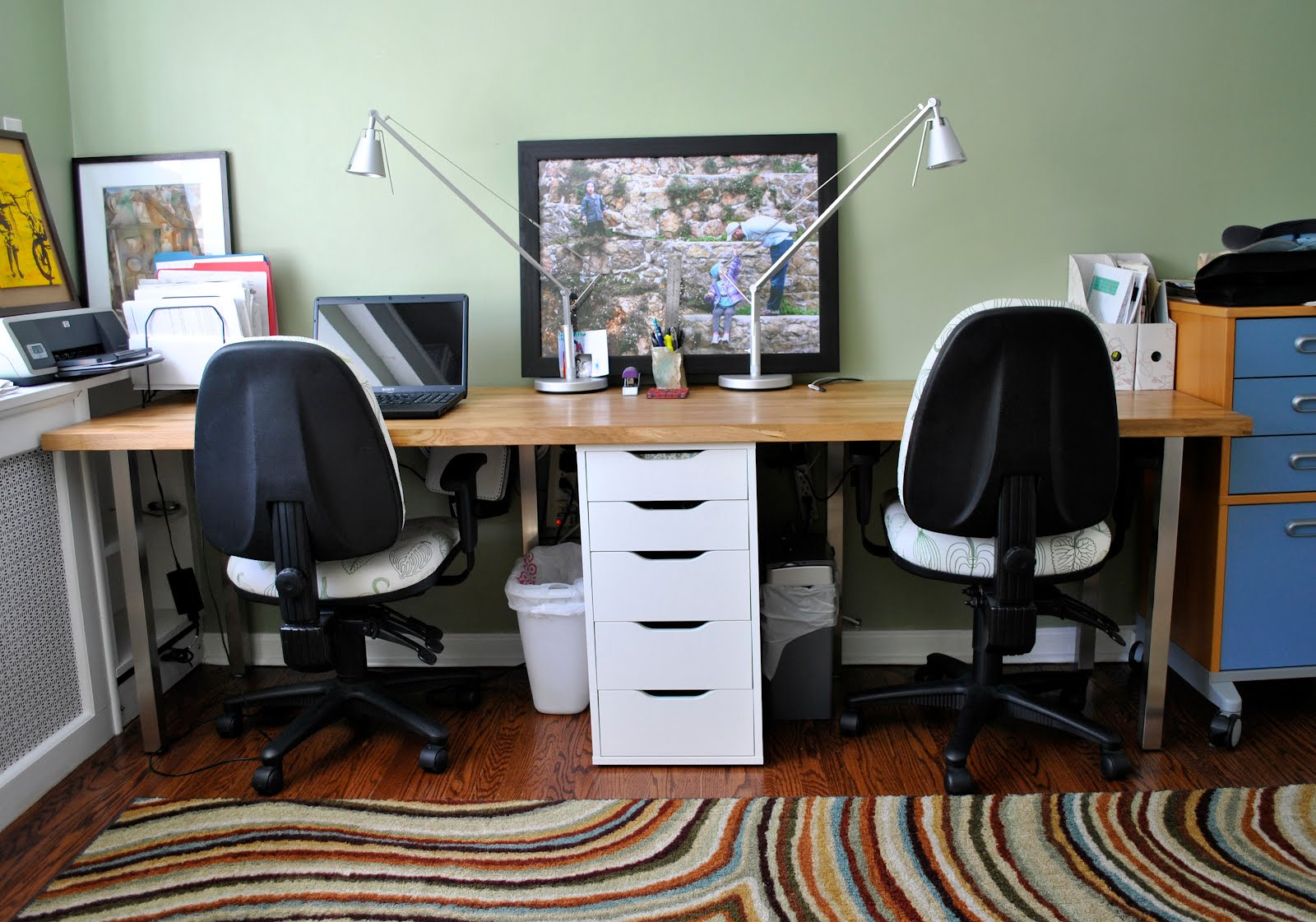 office-ikea-hack-desk-764978