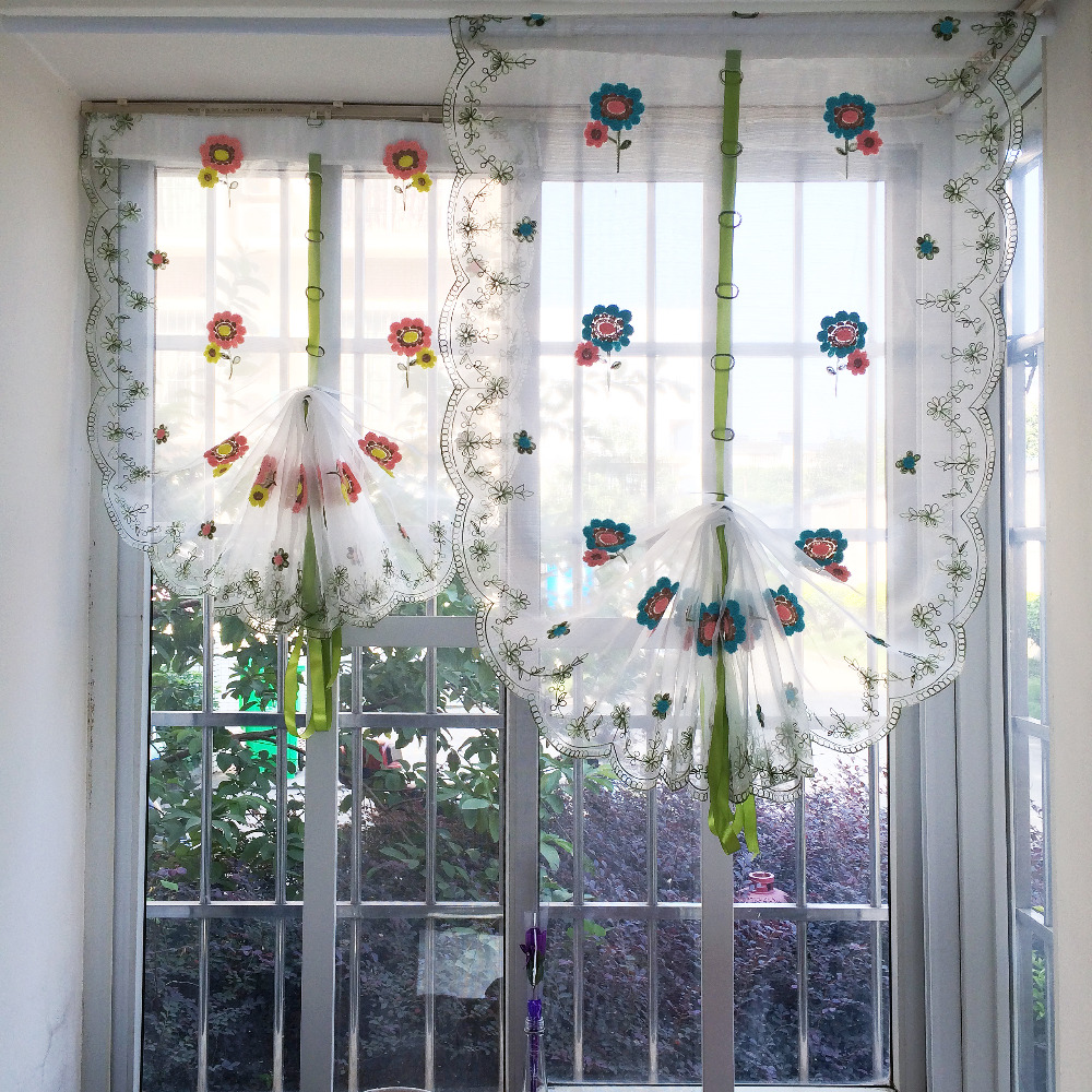 organza-font-b-wool-b-font-embroidery-balloon-font-b-curtain-b-font-pastoral-style-tulle