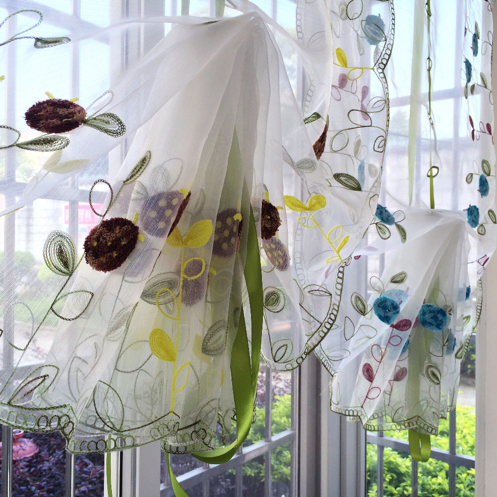 organza-wool-embroidery-pattern-balloon-curtain-tulle-font-b-art-b-font-modeling-curtains-for-kitchen