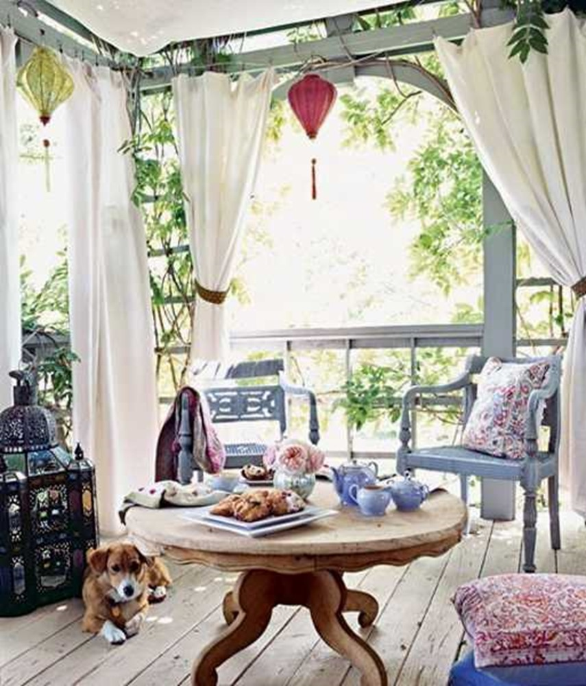 outdoor-curtains-for-porch