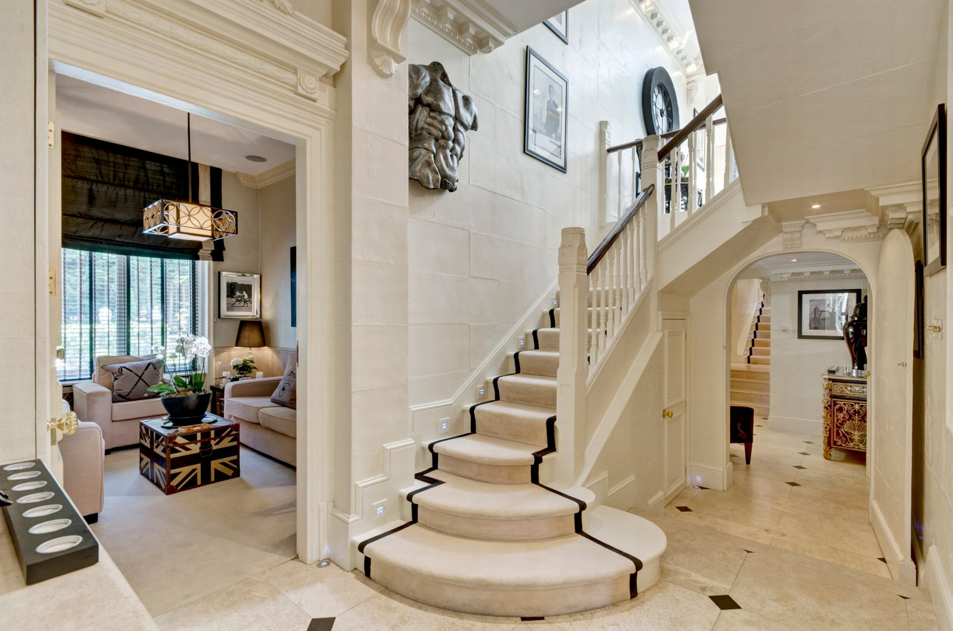 pay-the-19-million-london-house