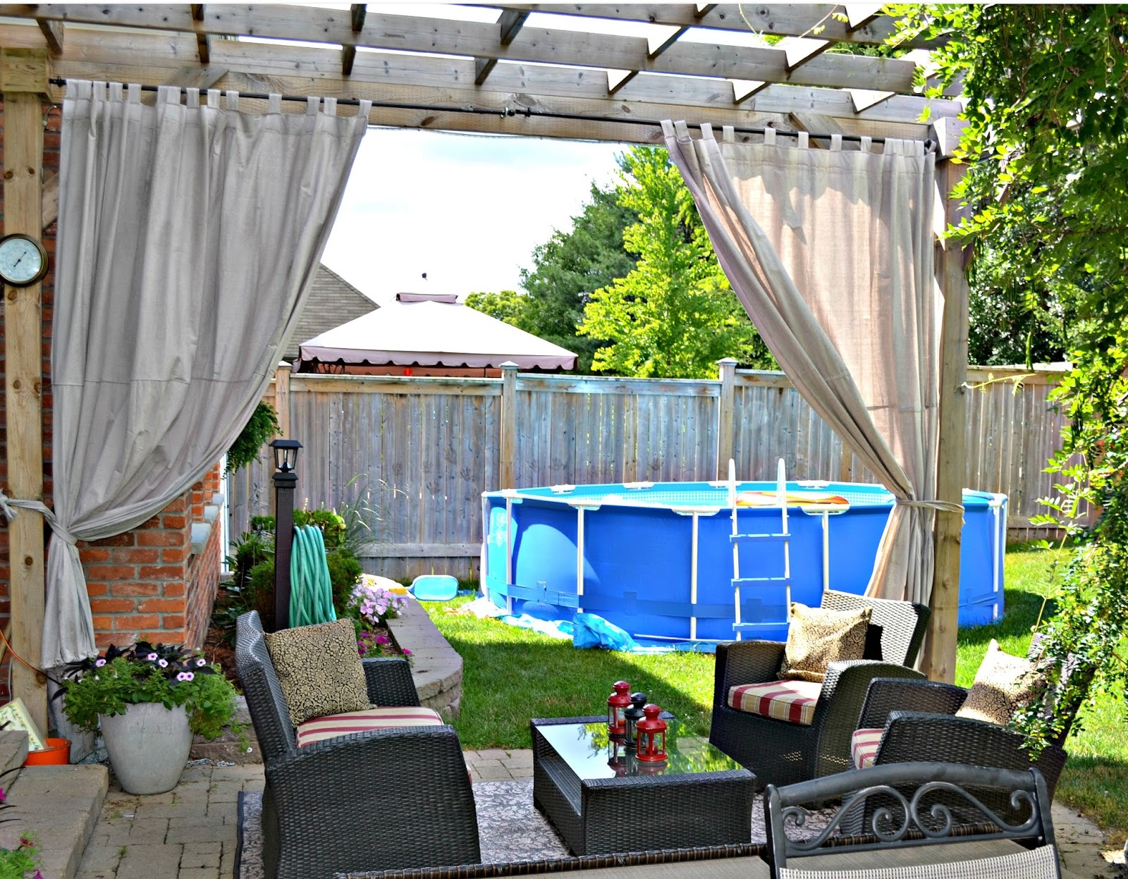 patio-curtains1