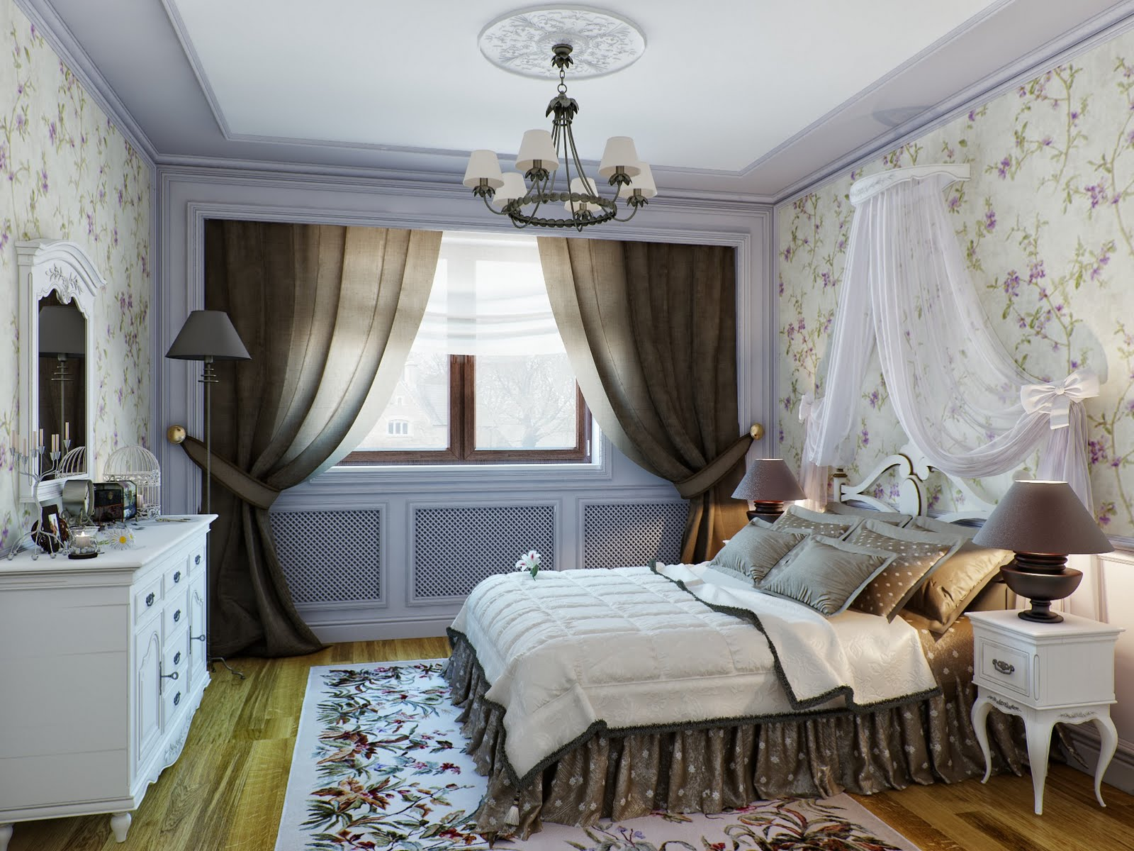 pics-of-bedroom-in-the-provence-style-1