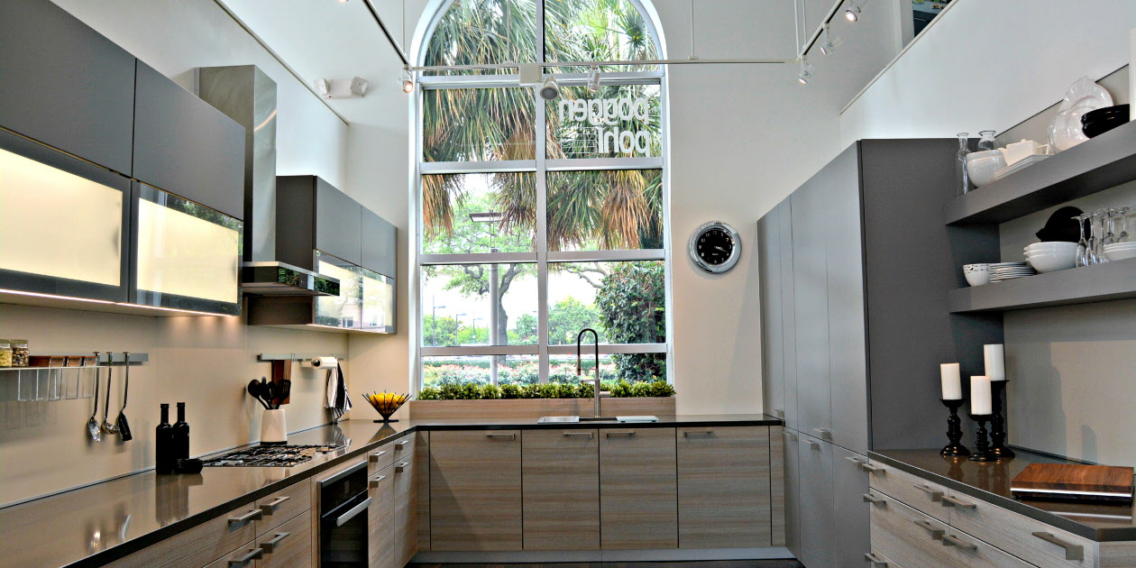 poggenpohl-kitchen-studio-houston-showroom-kitch