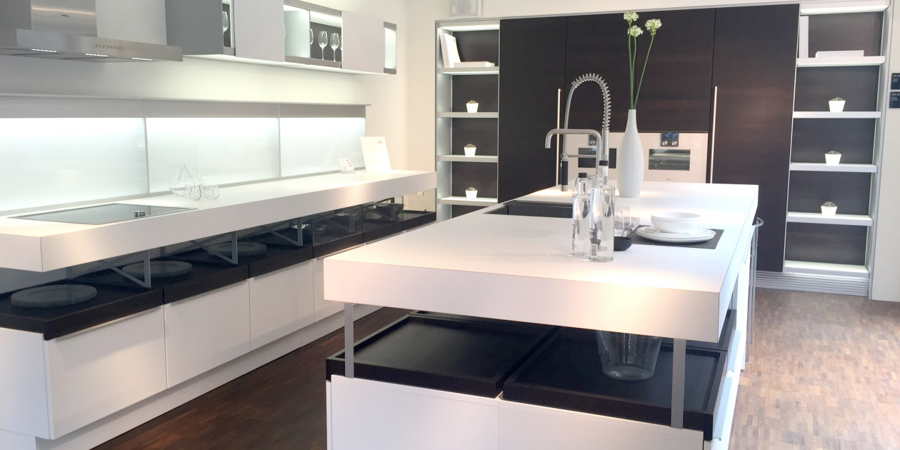 poggenpohl-kitchen-studio-stockholm-showroom-_modo