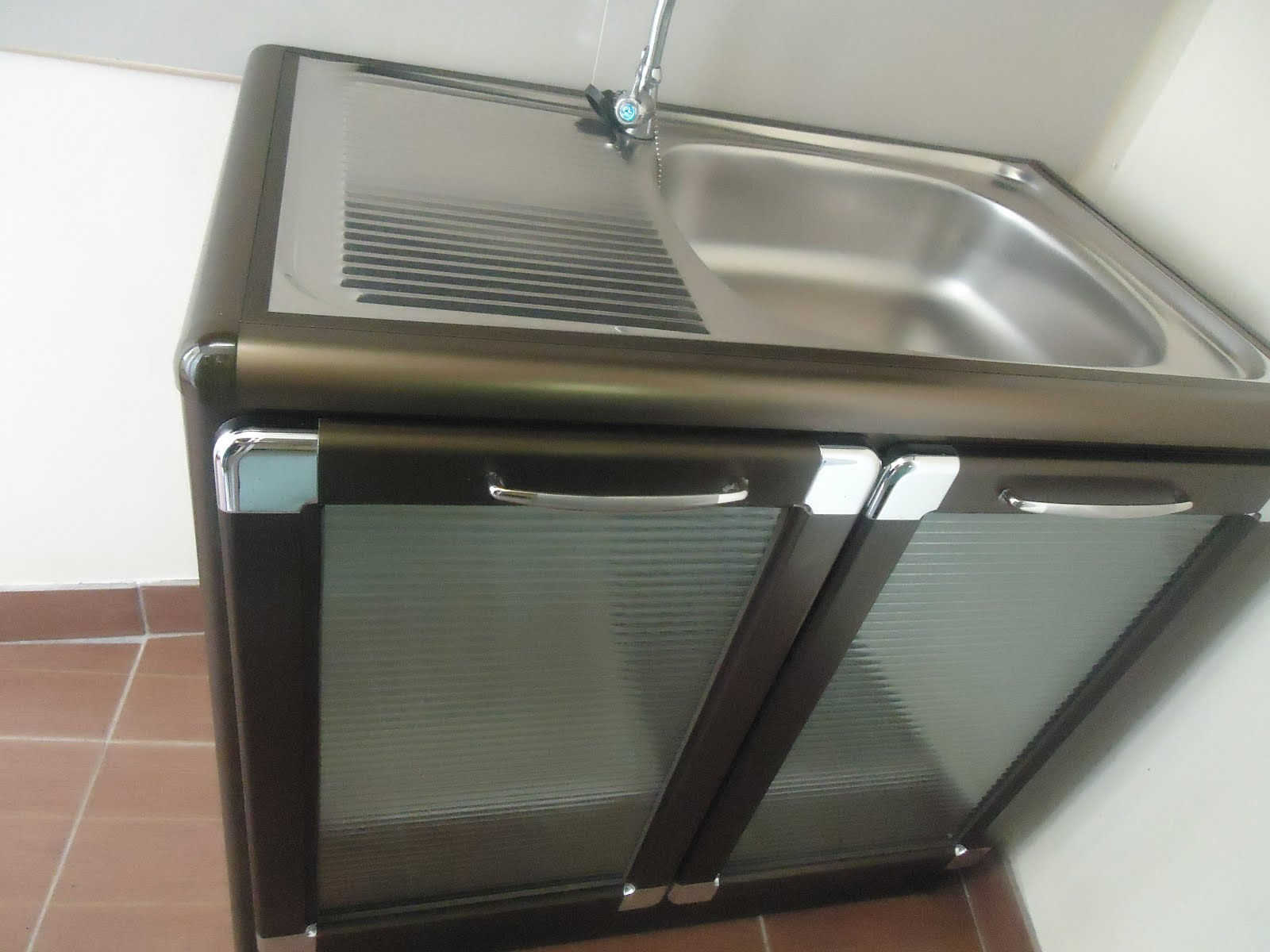 portable-kitchen-sink-unit