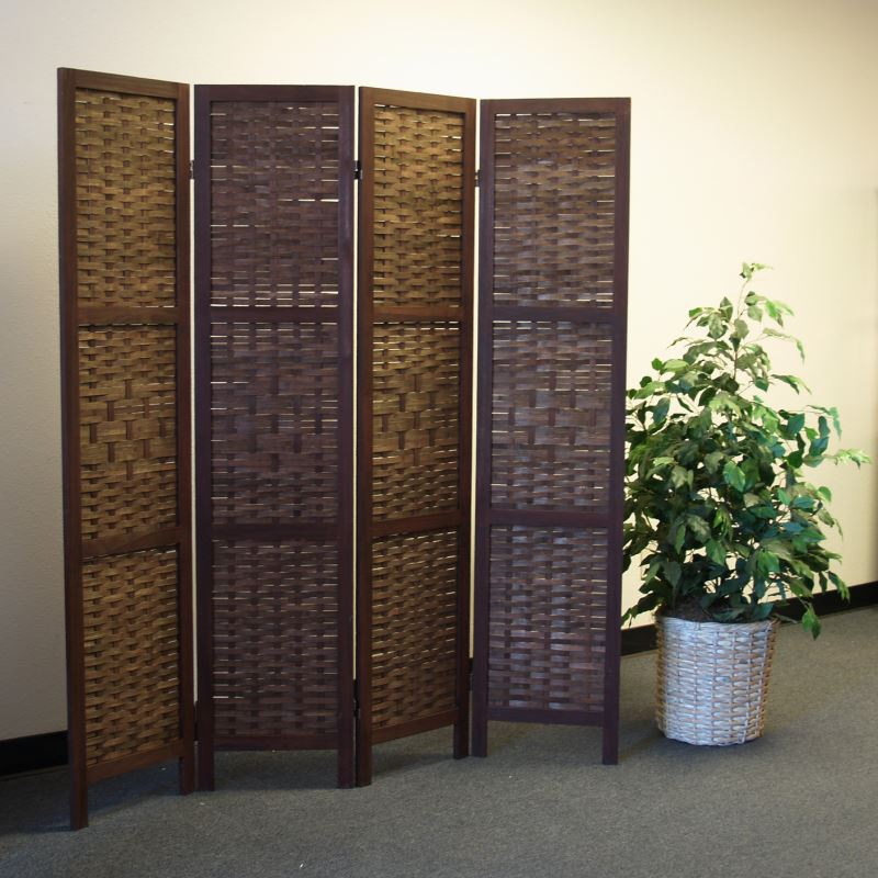 proman-products-67-x-61-saigon-folding-screen-4-panel-room-divider-fs16688