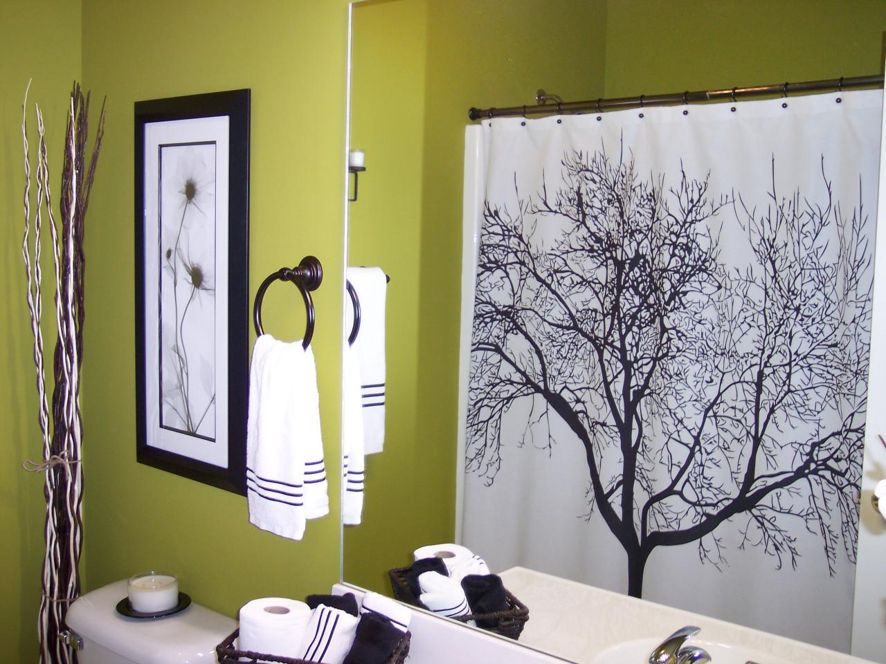 rms-jenlynn_bathroom-tree-shower-curtain-green_s4x3-jpg-rend-hgtvcom-1280-960