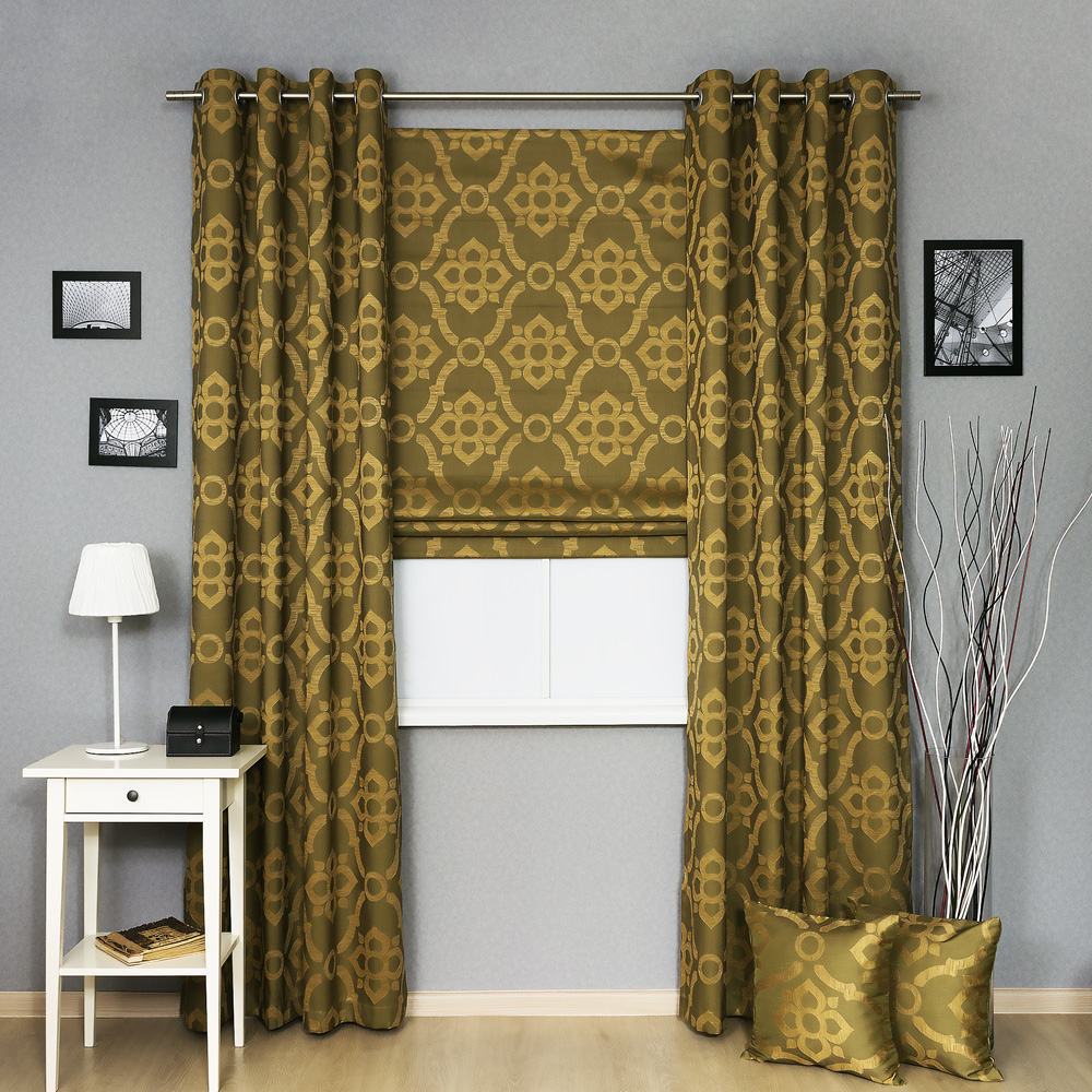 roman-blind-and-grommet-curtains-set-pella-50
