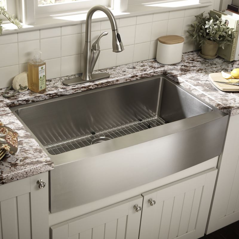 schon-22-single-bowl-farmhouse-kitchen-sink-scaplg16