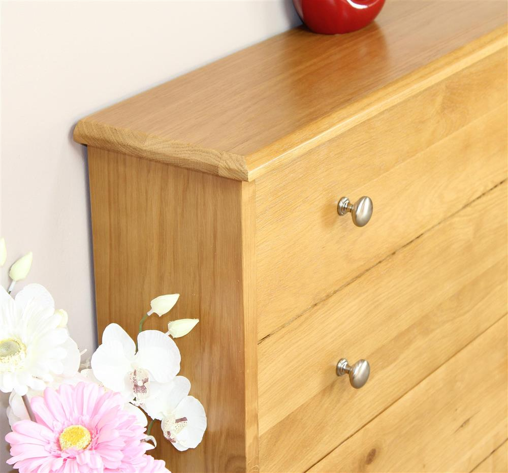 shoe-cupboard-for-hallway-size