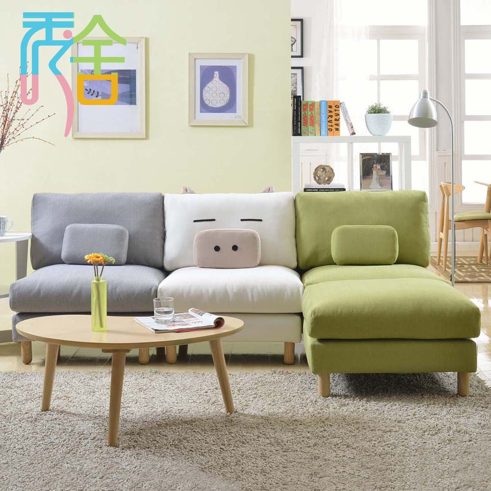 show-homes-sofa-korean-small-apartment-around-the-corner-of-the-living-room-furniture-ikea-lazy