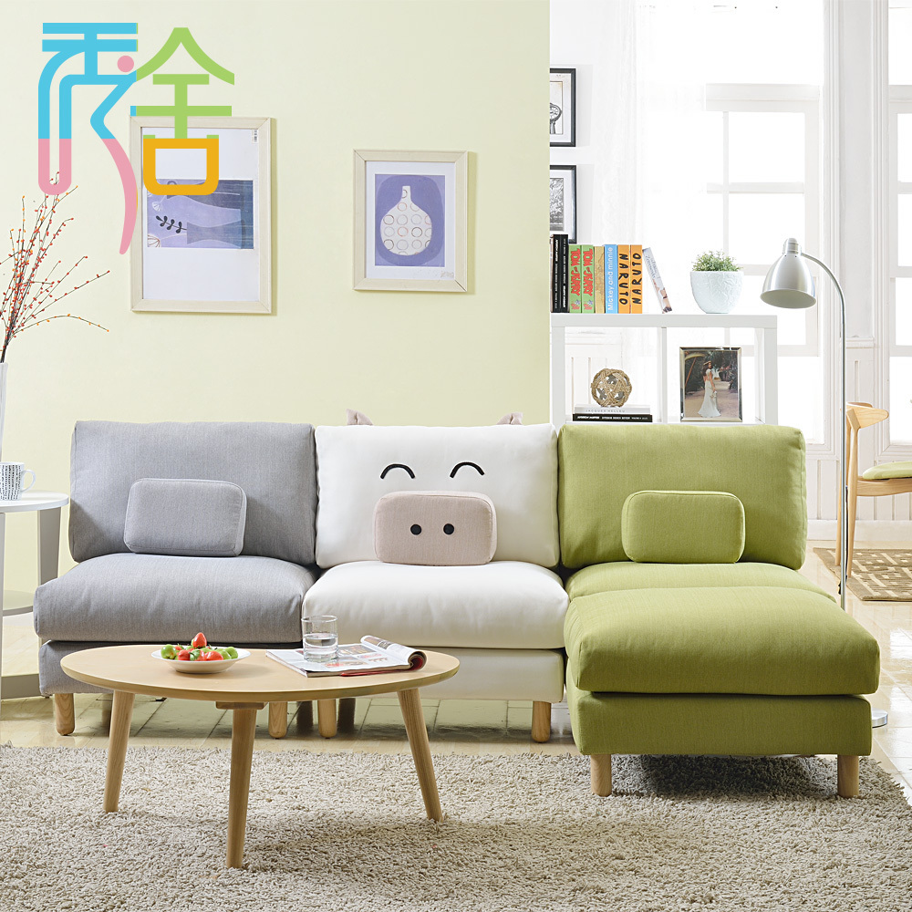 show-homes-sofa-small-apartment-living-room-couch-creative-piggy-ikea-furniture-around-the-corner-combination