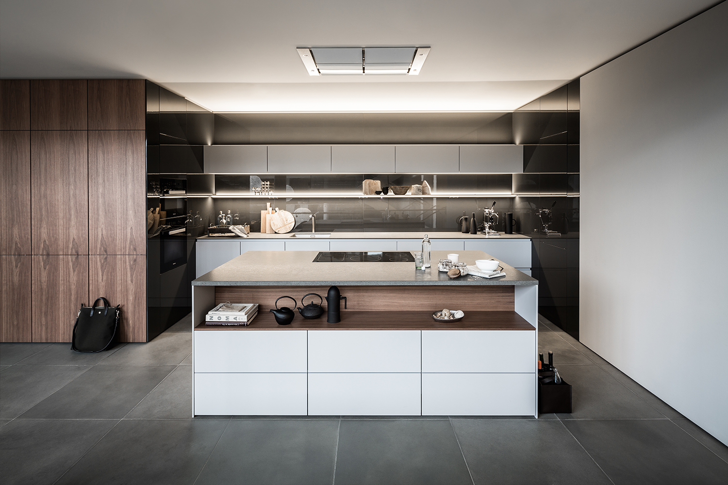 siematic_s1-223