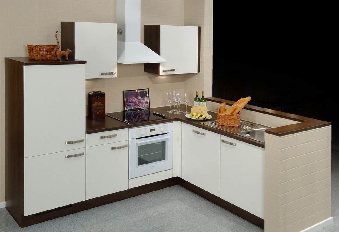 simple-white-corner-kitchen-cabinet-model