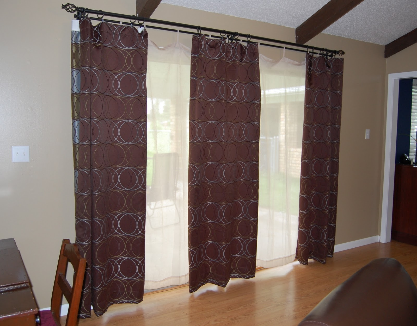 sliding-patio-door-curtains-picture