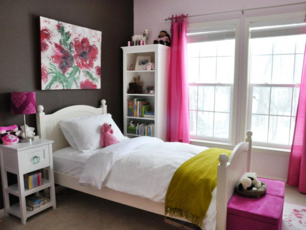 small-teens-bedroom-hd-image