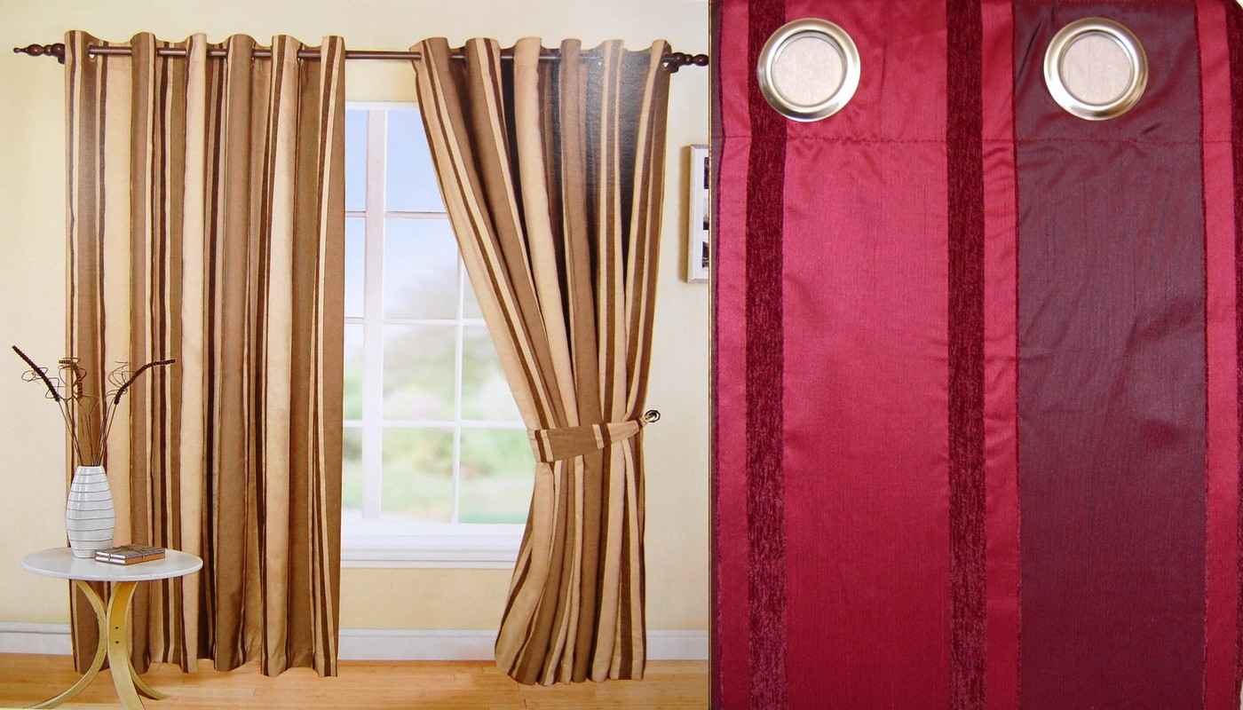 stamford-elegant-door-curtains-ideas