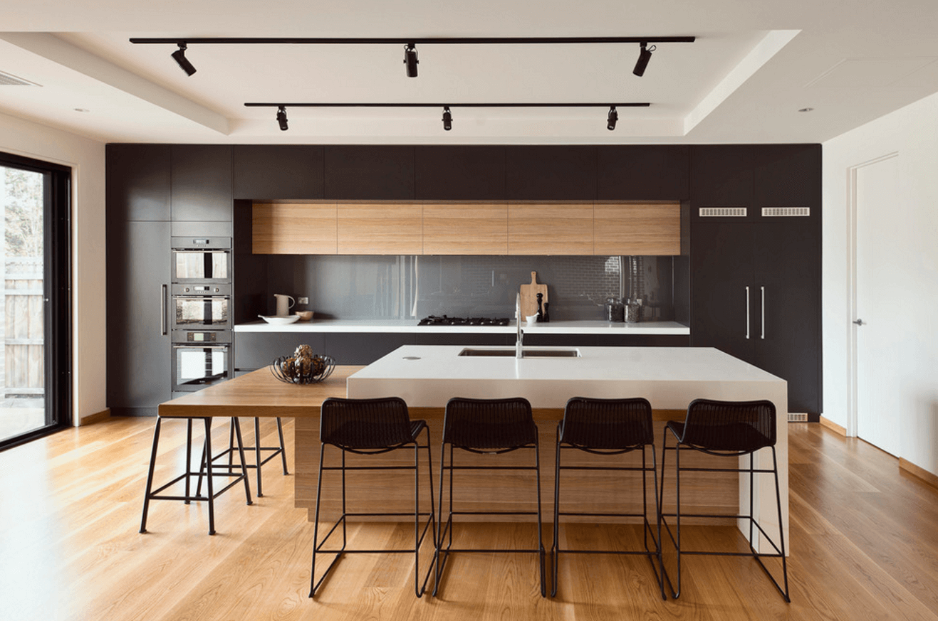 step-out-of-the-box-with-31-bold-black-kitchen-designs-homesthetics-net-21