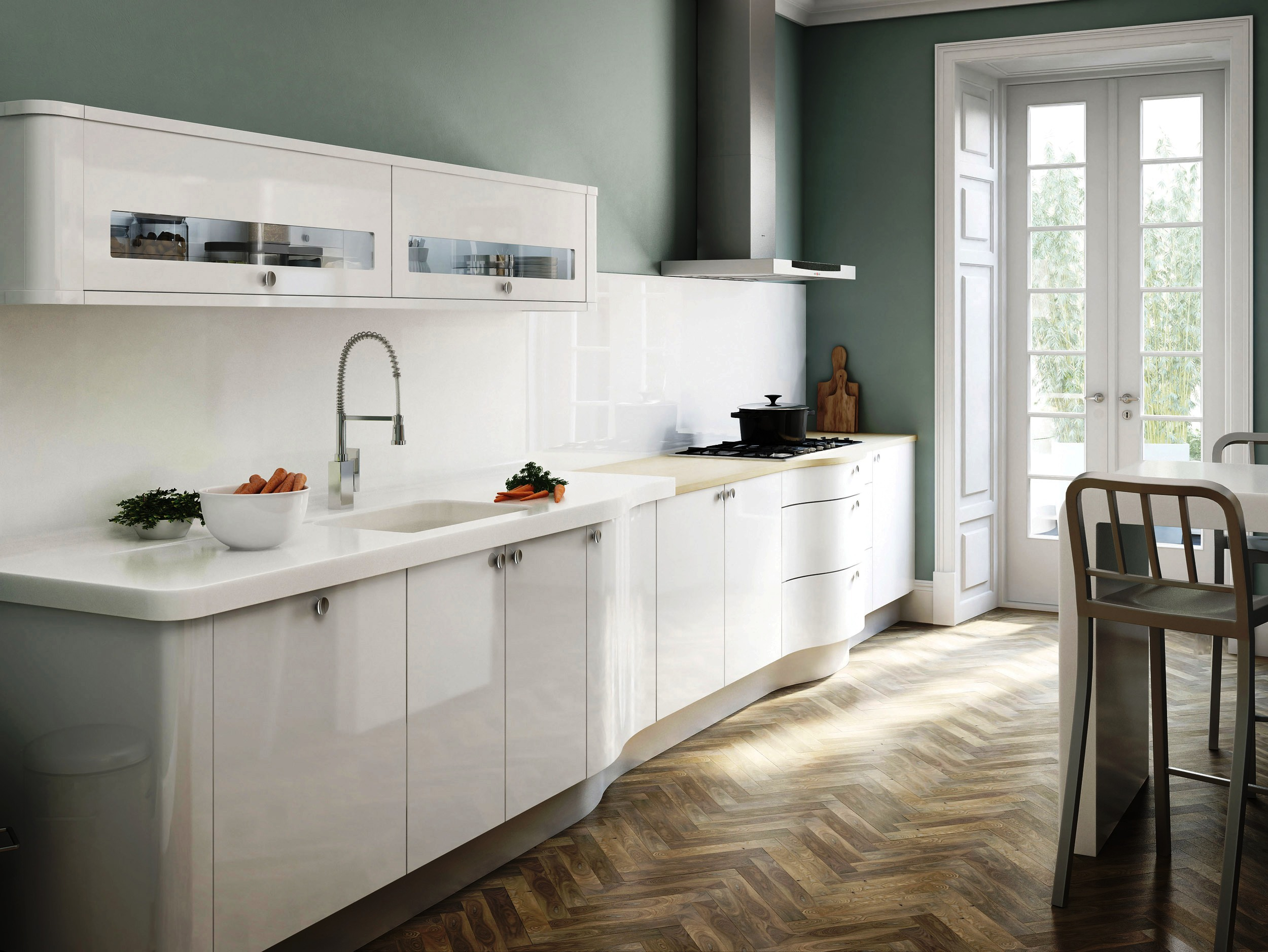 _strict_kitchen_design_091502_