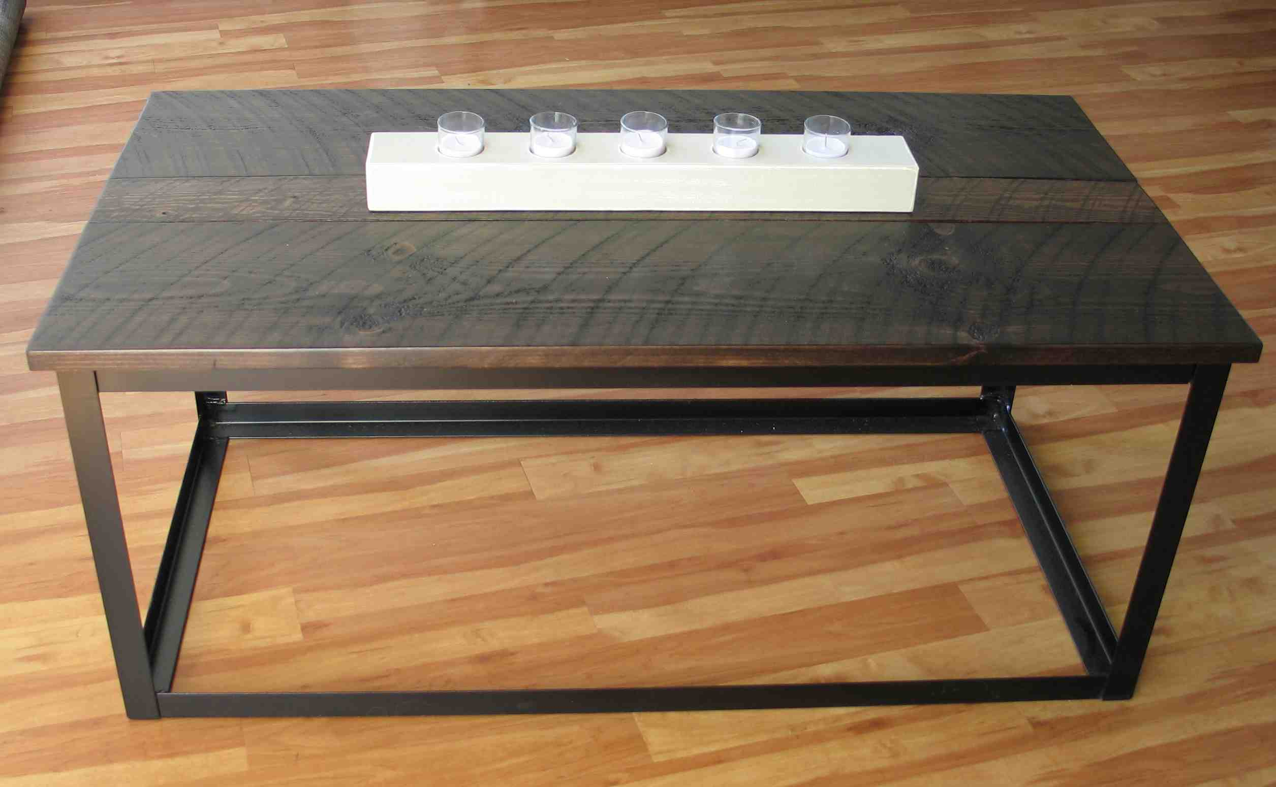 tables-neat-ikea-coffee-table-coffee-table-ottoman-coffee-table-industrial