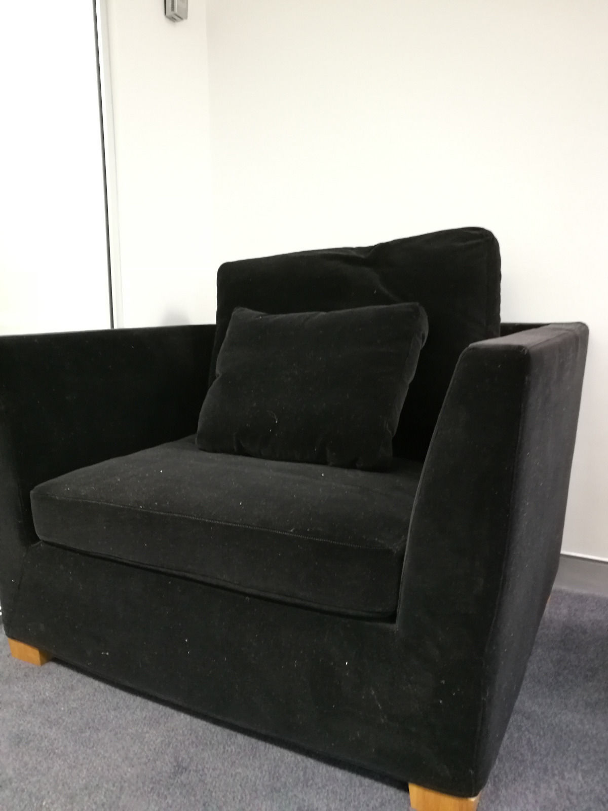 top-grade-ikea-stockholm-15-seat-armchair-made-in