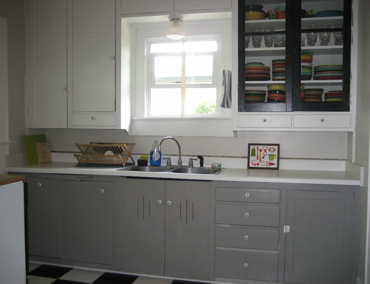 trendy-light-grey-kitchen-cabinets-ikea-at-grey-kitchen-cabinets
