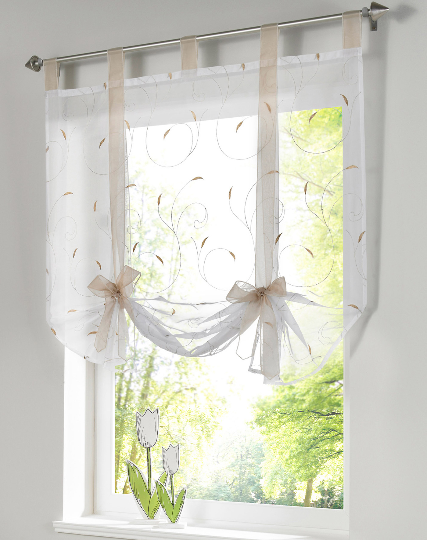tulle-streamers-embroidery-patterns-roman-blinds-curtains-for-kitchen-bedroom-living-room-window-decorative