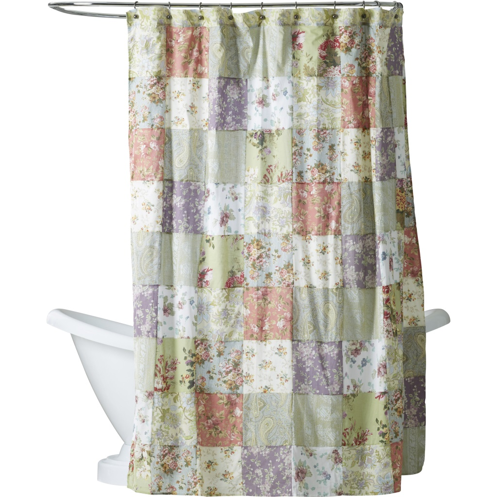 twila-patchwork-shower-curtain-atgr2211