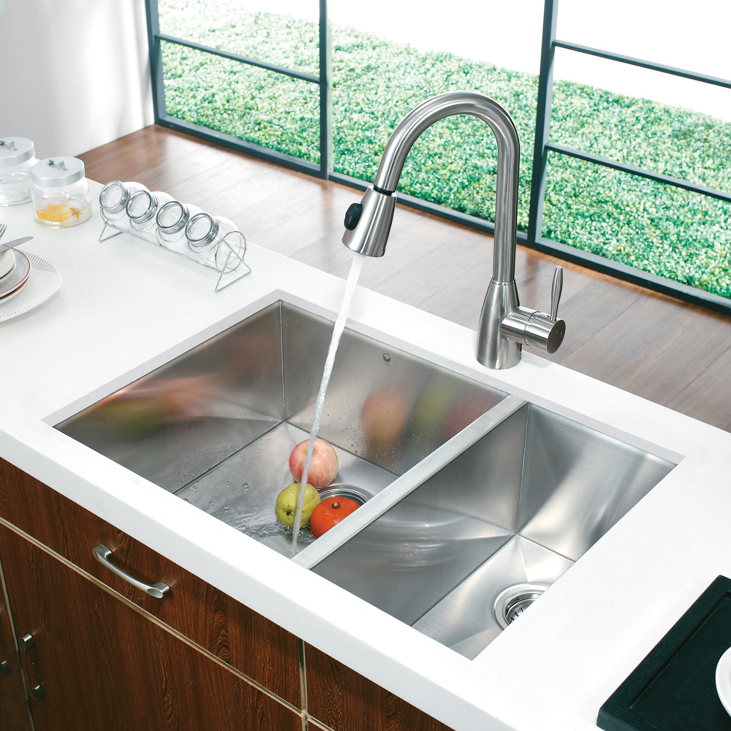 vigo-29-x-20-double-bowl-zero-radius-undermount-kitchen-sink-vg2920bl