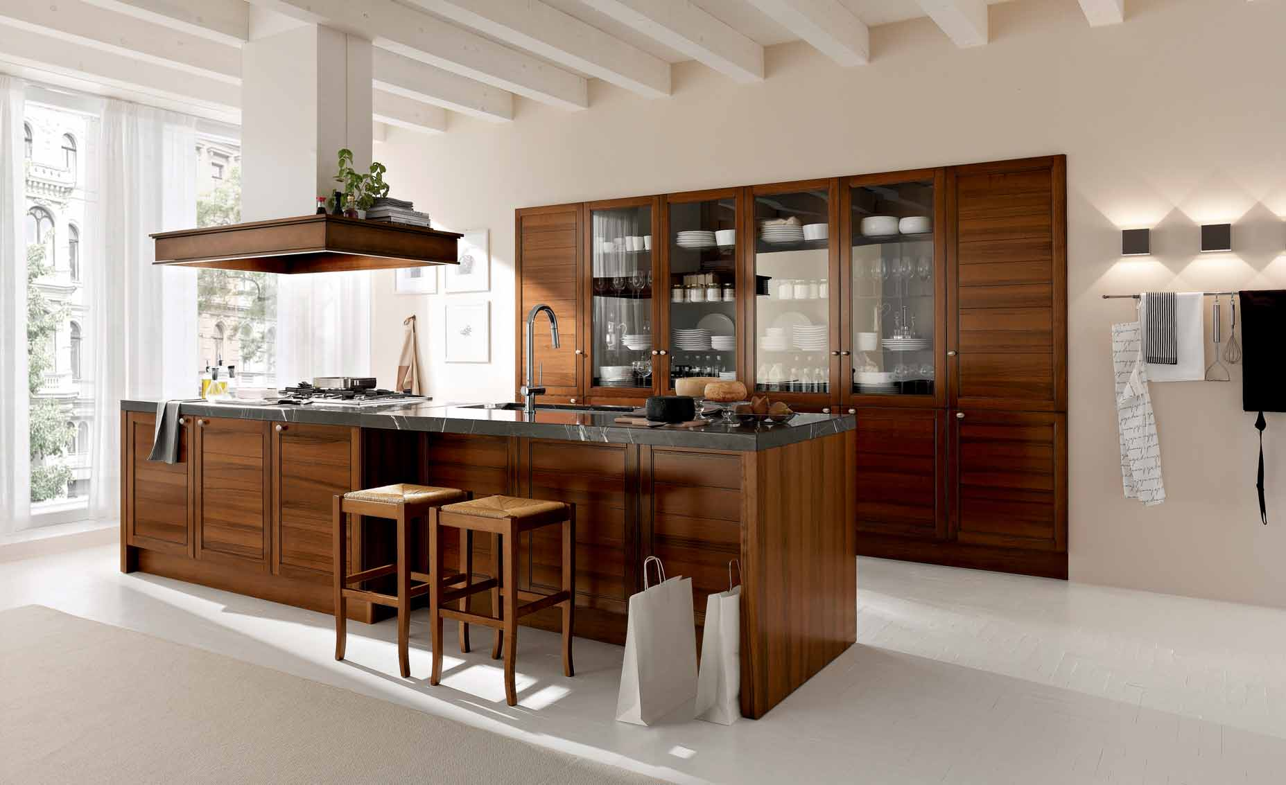 villanova-classic-kitchen-interior