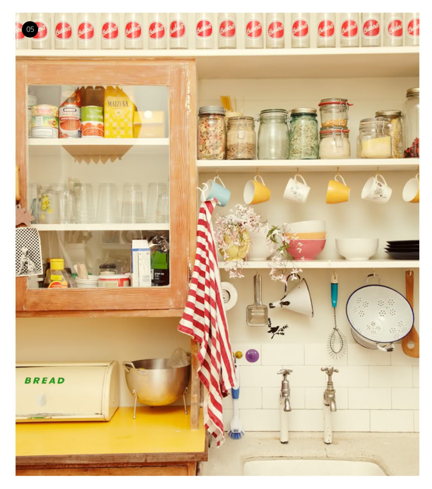 vintage-kitchen-7
