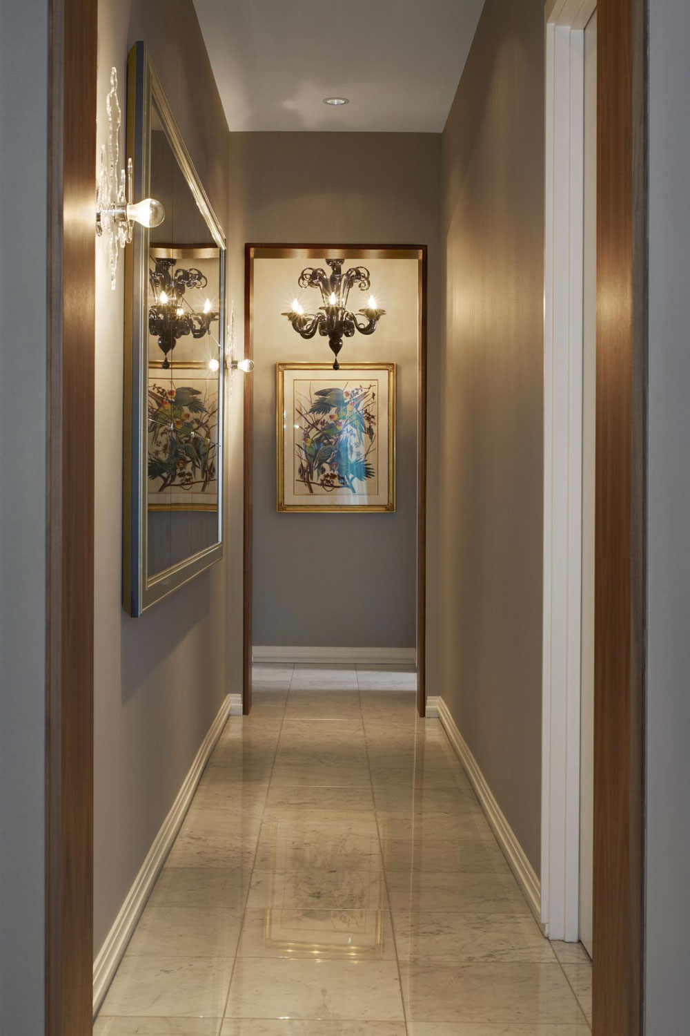 warm-your-day-with-these-hallway-decorating-ideas-5