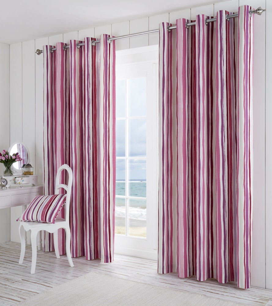 whitby_stripe_pink_curtains_1