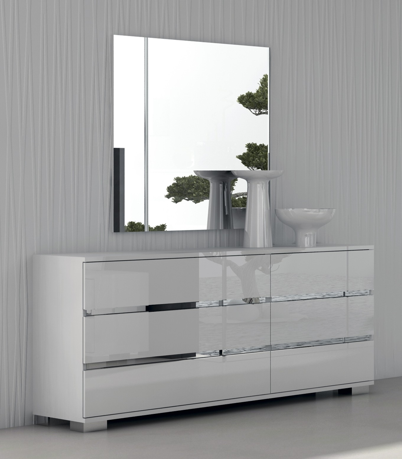 white-chest-of-drawers-bedroom-set-on-interior-decor-home-ideas-with-white-chest-of-drawers-bedroom-set